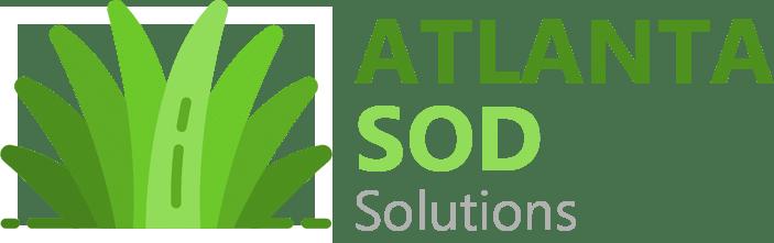 Sod Solution Installer